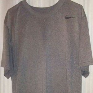 Nike Dr I Fit T-shirt